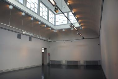 Kunsthalle, Helsinki