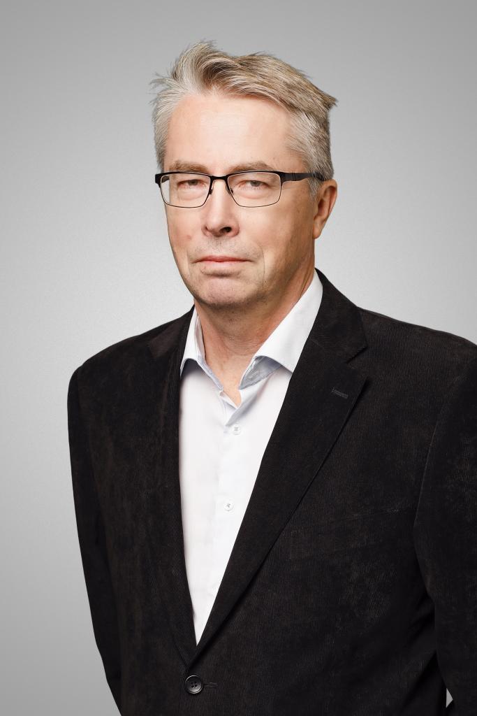 Ari Nokelainen