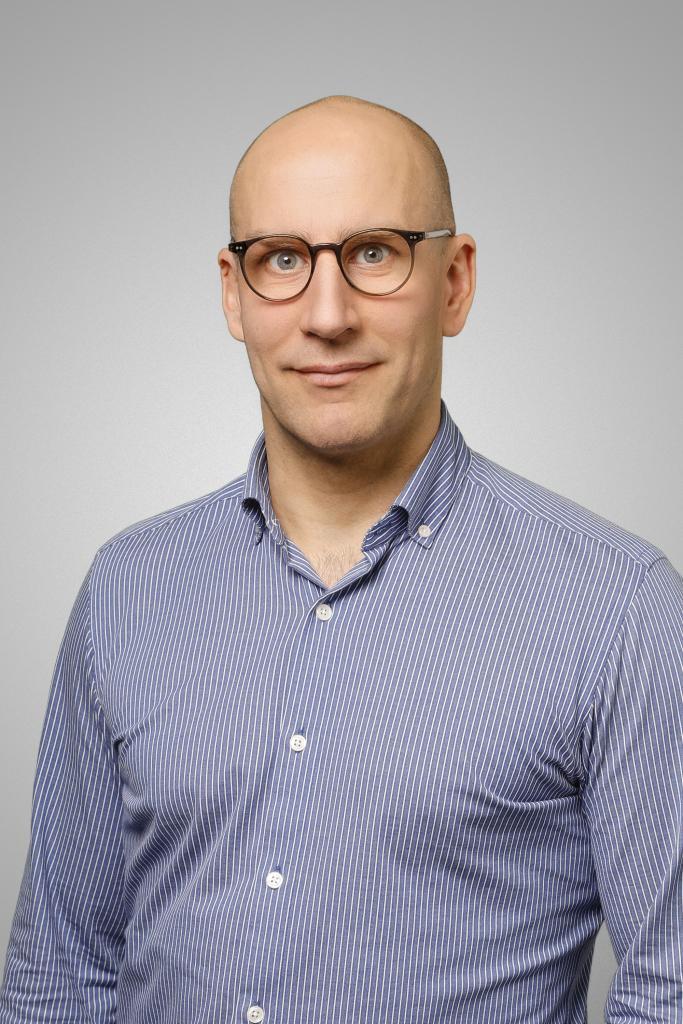 David Marttinen