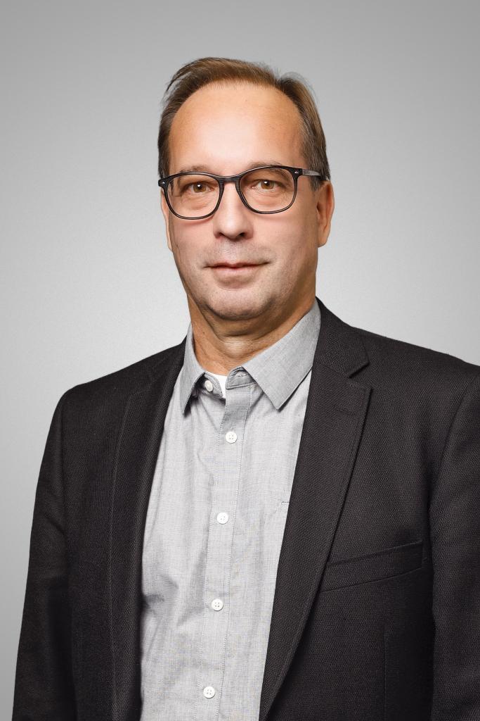 Jarmo Pusa