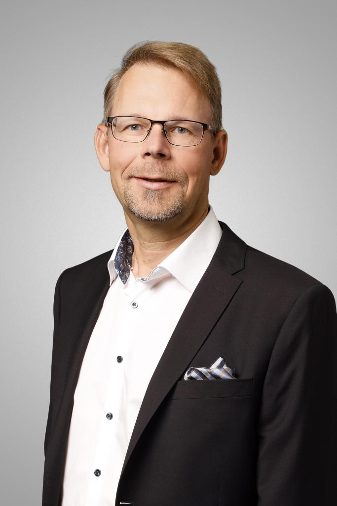 Pekka Romppanen