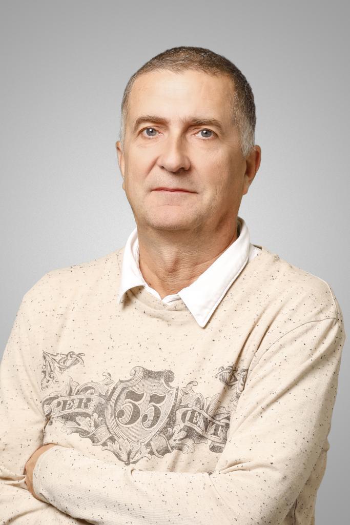 Pekka Vilkki
