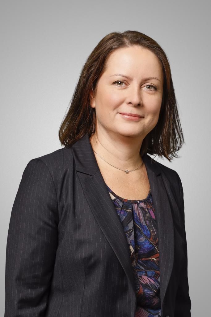 Pia Ikonen