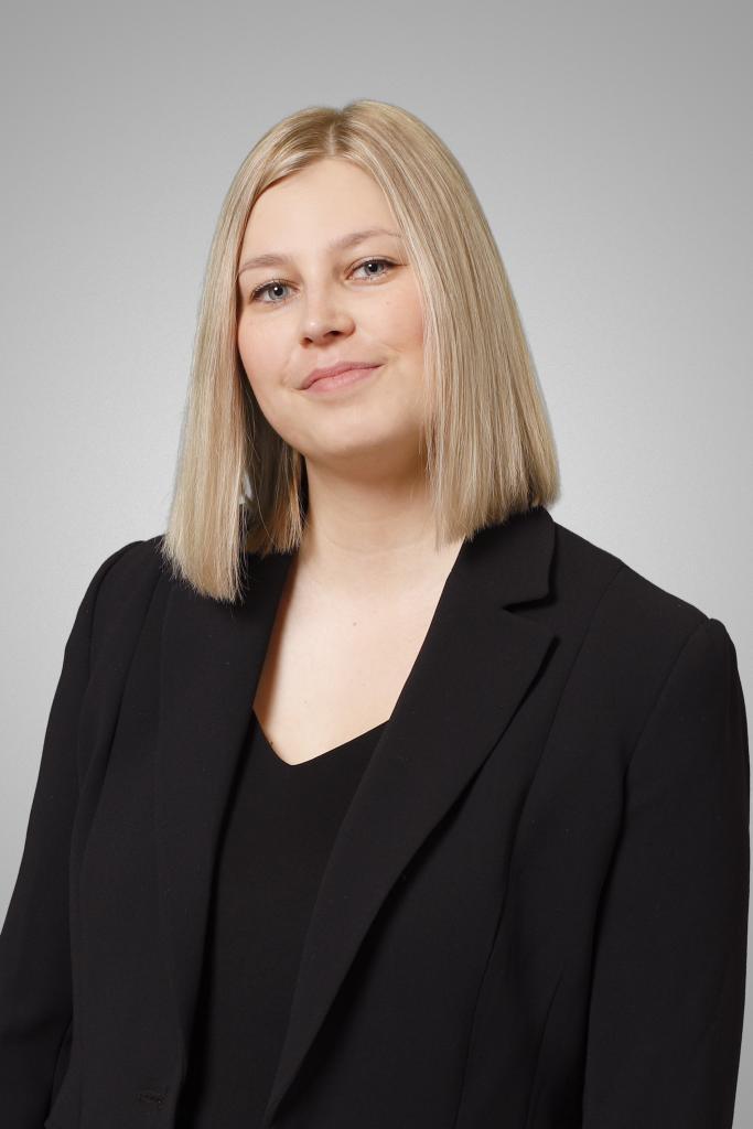 Leena Pokela